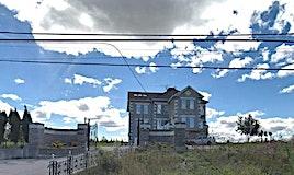 9400 Goreway Drive, Brampton, ON, L6P 0M7