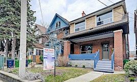 95 Geoffrey Street, Toronto, ON, M6R 1P2