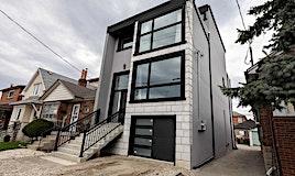 454 Whitmore Avenue, Toronto, ON, M6E 2N7