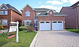 2756 Peacock Drive, Mississauga, ON, L5M 5R5