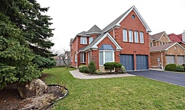 2576 Banfield Road, Mississauga, ON, L5M 5G2
