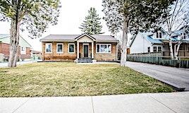 2529 Rugby Road, Mississauga, ON, L5B 1T1