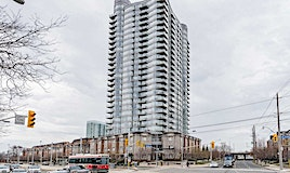 2603-15 Windermere Avenue, Toronto, ON, M6S 5A2