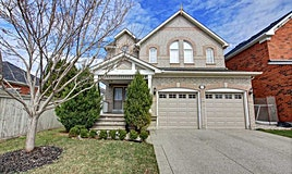 6897 Historic Tr, Mississauga, ON, L5W 1C1