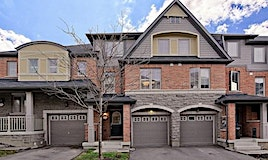 128 Cedar Lake Crescent, Brampton, ON, L6Y 0R1