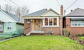 91 Corbett Avenue, Toronto, ON, M6N 1Y3