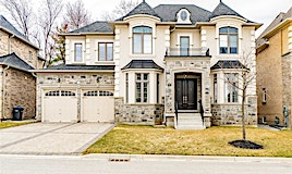 6 Honour Oak Crescent, Brampton, ON, L6Y 2Y4