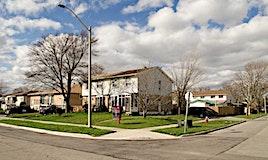 7225 Lancaster Avenue, Mississauga, ON, L4T 2L5