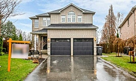 100 Gray Park Drive, Caledon, ON, L7E 2N5