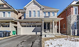 6 Hamilton Court, Caledon, ON, L7C 4B5