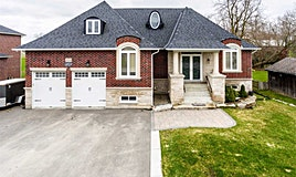 15374 Airport Road, Caledon, ON, L7C 1E6