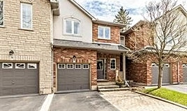 10-963 S King Road, Burlington, ON, L7T 3L2