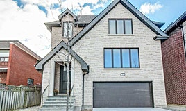 765 W Glengrove Avenue, Toronto, ON, M6B 2J7