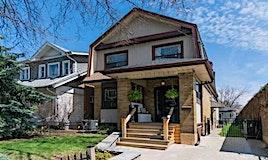 267 Runnymede Road, Toronto, ON, M6S 2Y5
