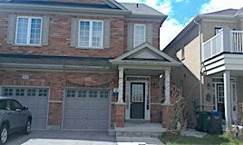 5426 Bellaggio Crescent, Mississauga, ON, L5V 0C7