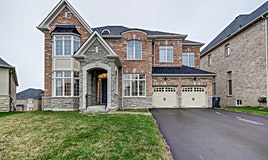 20 Astrantia Way, Brampton, ON, L6X 1P3