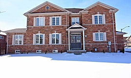 7498 Russian Olive Clse, Mississauga, ON, L5N 8N6