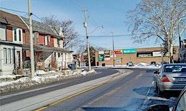 1316 Dupont Street, Toronto, ON, M6H 2A7