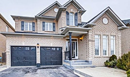11 Evans Rdge, Caledon, ON, L7E 2Z2