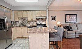 203-32 Tannery Street, Mississauga, ON, L5M 6T6
