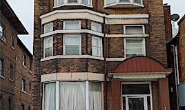 1649 W Bloor Street, Toronto, ON, M6P 1A6