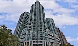 3208-220 W Burnhamthorpe Road, Mississauga, ON, L5B 4N4