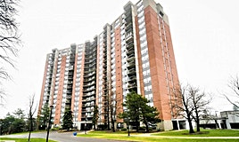 620-50 Mississauga Valley Boulevard, Mississauga, ON, L5A 3S2