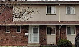 48-544 Sheraton Road, Burlington, ON, L7L 4B2