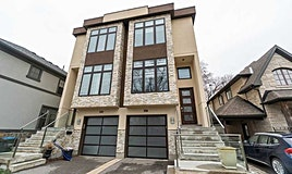 33A N Maple Avenue, Mississauga, ON, L5H 2R9