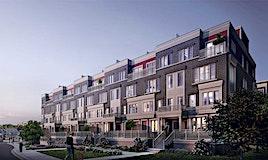 20-3580 W Lakeshore Boulevard, Toronto, ON, M8W 1N6
