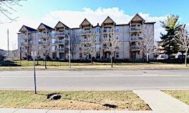 304-4005 Kilmer Drive, Burlington, ON, L7M 4M1