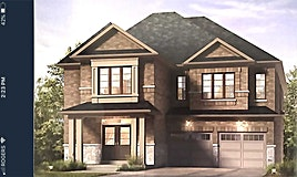 3 Boathouse Road, Brampton, ON, L7A 5B4