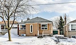 29 Bentworth Avenue, Toronto, ON, M6A 1P1
