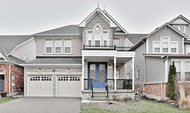 55 Boyces Creek Court, Caledon, ON, L7C 3S1