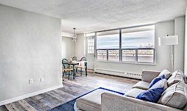 602-3120 Kirwin Avenue, Mississauga, ON, L5A 3R2