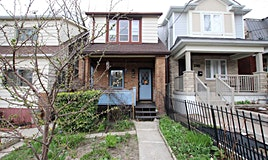394 Mcroberts Avenue, Toronto, ON, M6E 4R2
