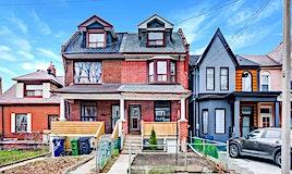 362 Margueretta Street, Toronto, ON, M6H 3S5