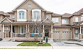 3396 Whilabout Terrace, Oakville, ON, L6L 0A7