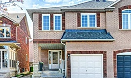 51 Pineview Crescent, Caledon, ON, L7E 2H4