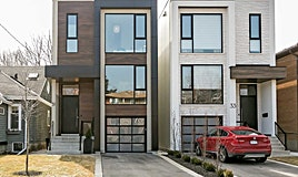 31 Heman Street, Toronto, ON, M8V 1X4