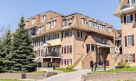 201-74 Sidney Belsey Crescent, Toronto, ON