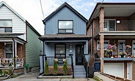 18 Thornton Avenue, Toronto, ON, M6E 2E2