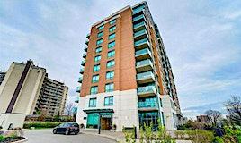 215-1403 Royal York Road, Toronto, ON, M9P 0A1