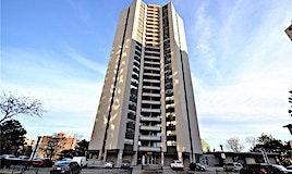 # 1104-380 Dixon Road, Toronto, ON, M9R 1T3