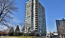 1204-75 E King Street, Mississauga, ON, L5A 4G5
