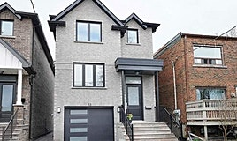53 Macdonald Street, Toronto, ON, M8V 1Y3