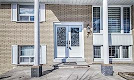 7 Candlewood Crescent, Toronto, ON, M3J 1G7