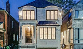 131 Beresford Avenue, Toronto, ON, M6S 3B2