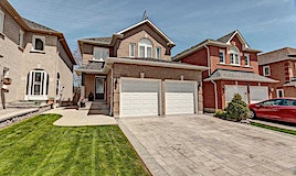5499 Wilderness Tr, Mississauga, ON, L4Z 4A6