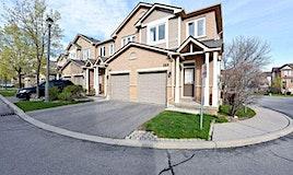 169-833 Scollard Court, Mississauga, ON, L5V 2B4